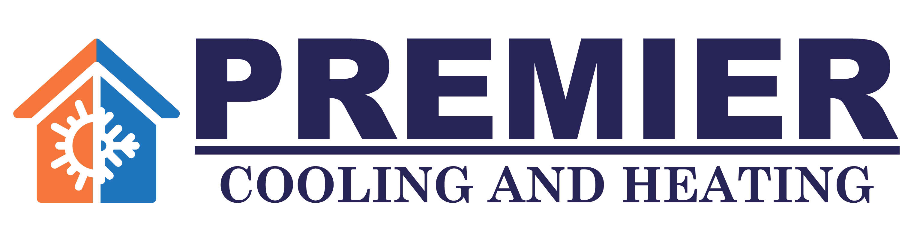 Premier Cooling and Heating